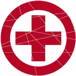 TRAUMA Cross