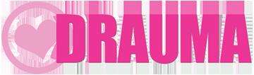 drauma-logo-large1